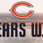 FINAL: #Bears 17, Packers 13. THATS what were thankful for. #CHIvsGB https://t.co/vaBS1uHQXc