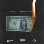 J.Cole X Kendrick Lamar https://t.co/xS5vhQceUI