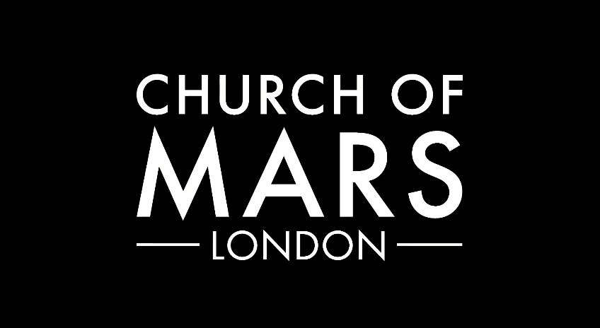RT @30SECONDSTOMARS: Only 1 MORE DAY 'til #ChurchOfMarsLondon. RT if you'll be watching with us. | https://t.co/tuHur0uZb9 https://t.co/k8n…