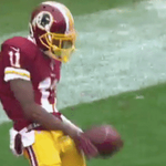 RT if a #Redskins win had you dancing like DeSean today: https://t.co/FkVJsnOsR2 https://t.co/KmdO8d8A43