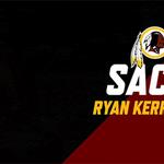 DOWN GOES ELI. Ryan Kerrigan picks up a #BowlOfGravy. 4th & 15 for the Giants! #HTTR https://t.co/BJjmp1FKwg