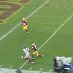 Odell Beckham Jrs one-handed catches are still better than anyone elses. https://t.co/gFSKDGiu3L https://t.co/MlFpB1fx8V