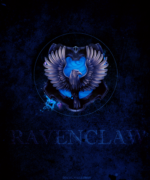 And the winners are the #NaNoHouseCup are #RAVENCLAW! With 348,099 words this November! https://t.co/qKzFppOXRV
