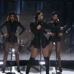 #Lovatics, re-watch the FIERCENESS that was @ddlovatos #AMAs performance here: https://t.co/v8UJFdaD9i https://t.co/nxBGty0EHj