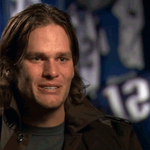 Tom Brady right now https://t.co/Aa6Uz6Uknr