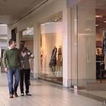 мало что кажется мне более дурацким, чем мужчина с женской сумочкой https://t.co/wIlLUl7fEb