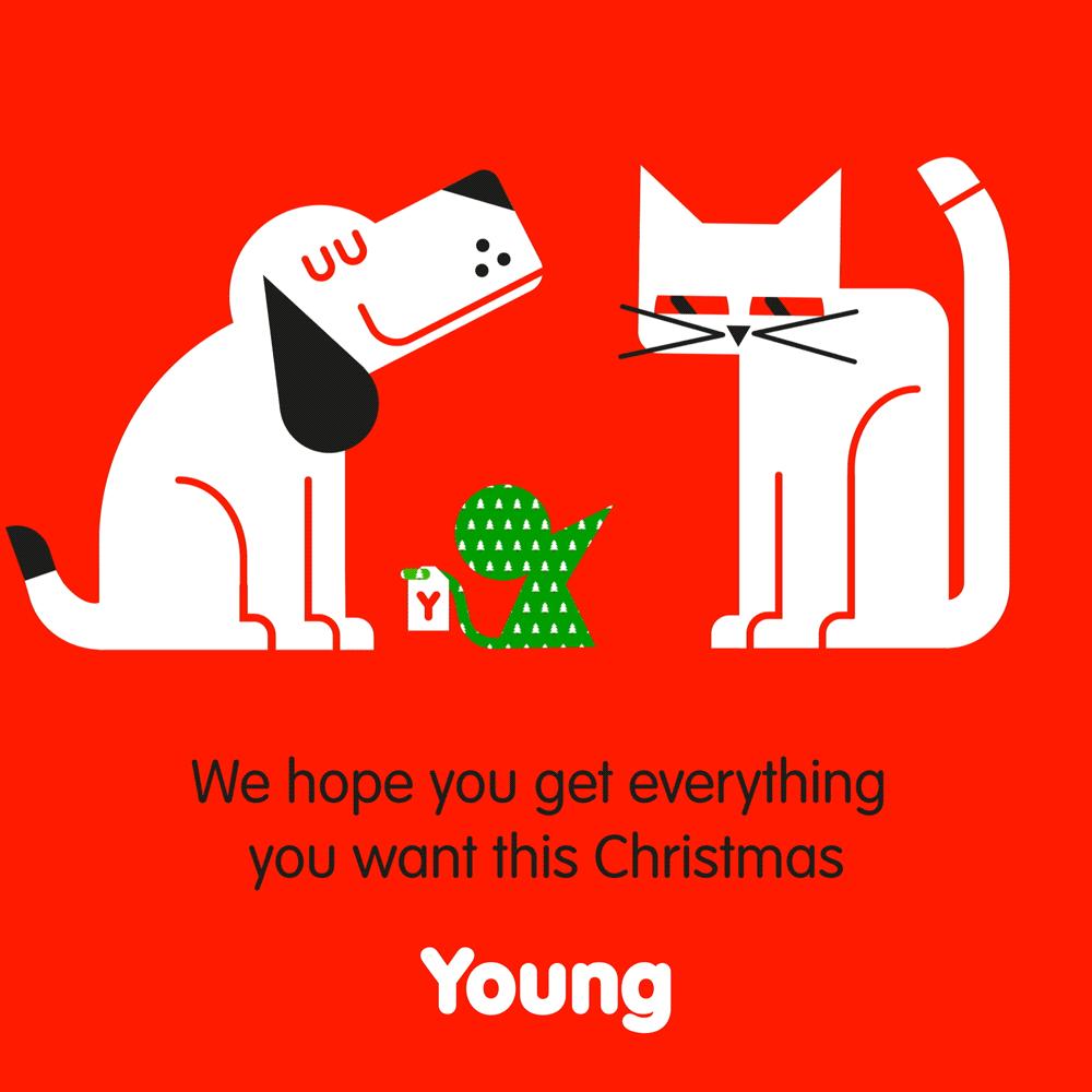 'Tis the time of the season for a #ChristmasGIF https://t.co/XMNRPLxppZ