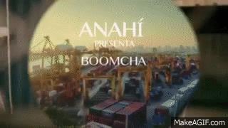 ¡Ya queremos bailar con #BoomCha de @Anahi ! RT RT RT ¿Listos? https://t.co/FCHPSpbNFw
