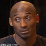 Philadelphia Sixers, Los Angeles Lakers karsısında sonunda galip geldi ! 1-18  https://t.co/ccSzvizKBe