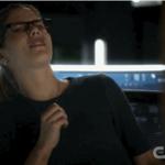 #TheFlash / #Arrow crossover ending got me like https://t.co/d7x5wVNWbH