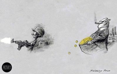 <笑いが止まらない… あの業界>   【米空軍、IS爆撃用の爆弾不足 増産へ】 https://t.co/sycogtYkxj   過去15ヶ月間=2万発以上   @iwakamiyasumi @tim1134 @miyadai https://t.co/1OTZWzAwp0