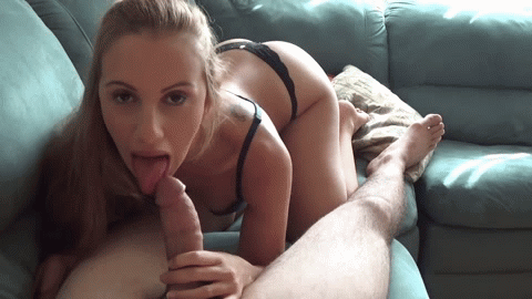 new blow job videos Blow Jobs Page 1 - ShesFreaky.
