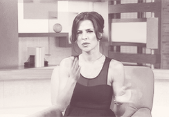 .@kellymonaco1 is...LOVE! #GH https://t.co/srO7DELs0b