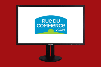 "#CONCOURS  1 Écran Viewsonic 24"" Full HD à gagner !!  → https://t.co/15RssxtRmk   #RT + #FOLLOW→ @RUEDUCOMMERCE https://t.co/Qk8z1cbq3u"