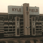 @BillisKing Live look-in at Texas A&M: https://t.co/HX7GPNf8dD