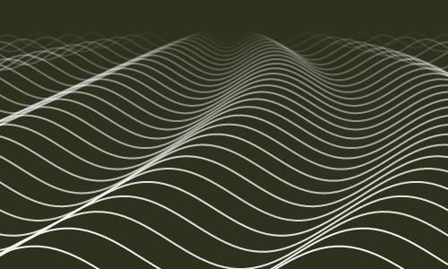 Waves. #gifloopcoder #25daysofgifmas https://t.co/JMcQAmCOmq https://t.co/V1ARy4xEoK