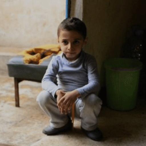 Follow me and @JamesAALongman for #myrefugeestory, starting this weekend @BBCWorld https://t.co/qVHim0PzxE