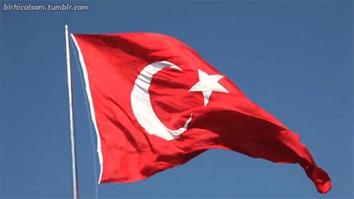 #TaksimdeBayrağıYerineKoy https://t.co/Meb7W4QUZg