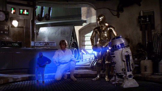 i know when that r2 bling https://t.co/5xs4NPpy5c