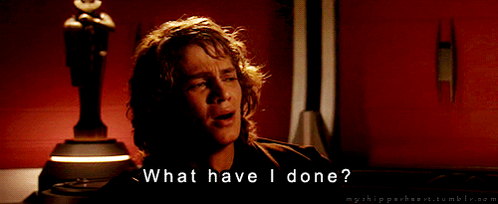 After you've masturbated 5 times in one day TnDNR66qkf