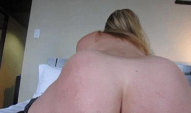 tias meando porno madre y hija