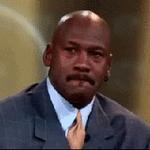 Cuando ESPN coloca en su ranking histórico a Curry por encima de Iverson, D-Wade, Scottie Pippen e Isiah Thomas https://t.co/t9QwMKxbYH