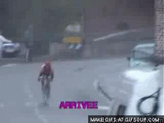@chrisfroome the cycling-edition... https://t.co/b5J4LtYMsD