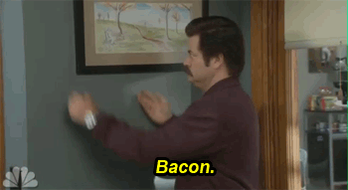 On this #BaconDay, may your bacon supply never run out. https://t.co/GdHSeFA3im