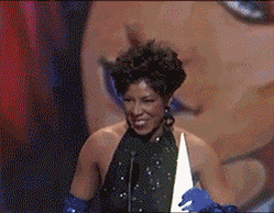 Kleenex please. RT @c_drew_: When Natalie Cole got to heaven and saw Whitney. https://t.co/WW0Pd7C1Di