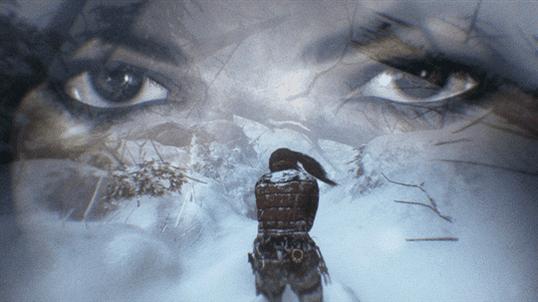 Сделайте ретвит этой записи, чтобы получить возможность выиграть Rise of the Tomb Raider на #XboxOne! #Xbox https://t.co/xZOJAw7Th8