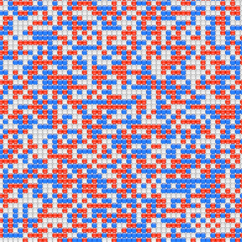 white eats red + red eats blue + blue eats white = TRIPPY EMERGENCE https://t.co/07UyA0x9yV (thank you @eduwatch2!) https://t.co/pUYsMKbYCF