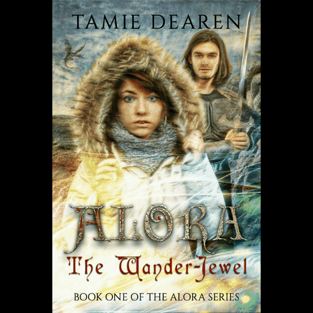 @TamieDearen The ALORA series just got bigger! Learn more at Clean Indie Reads! https://t.co/84m58wBejb  #ASMSG https://t.co/n5a7u4xYoF