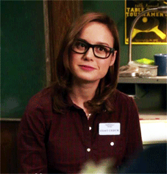 Congrats to the MVP of Community season 4! #GoldenGlobes https://t.co/MyZz0OvxC7
