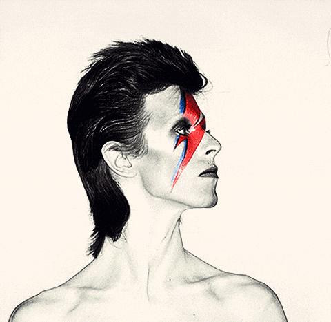 Si la Ciencia tuviera un soundtrack, David Bowie sería fundamental. Adiós a un gran científico de los sonidos https://t.co/VWM1pS6dzP