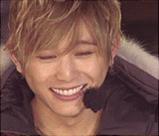 え?何が面白いの(*^□^)ニャハハハハハハ!!!!#山田 涼介 #HeySayJUMP #暗殺教室 #グラスホッパー