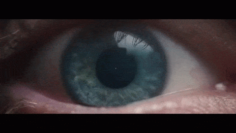 The new @EnterShikari video will blow your mind. https://t.co/gDckqx9iwU #Redshift