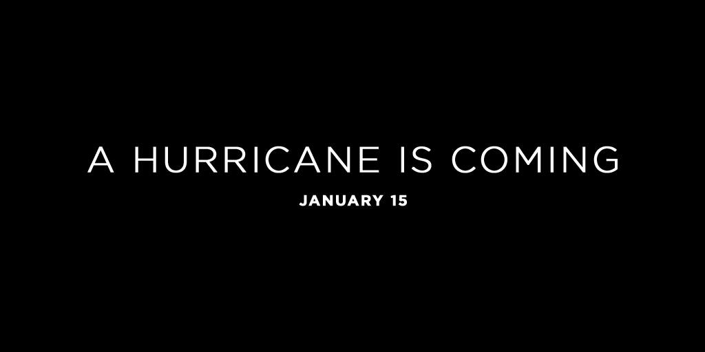RT @30SECONDSTOMARS: TOMORROW. https://t.co/zzlGi8CvPg