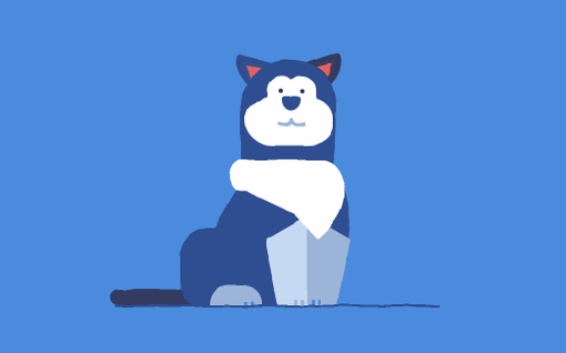 CSS husky is your friend https://t.co/6IugsLSpAz via @HTeuMeuLeu https://t.co/7Q8nYKeg7t