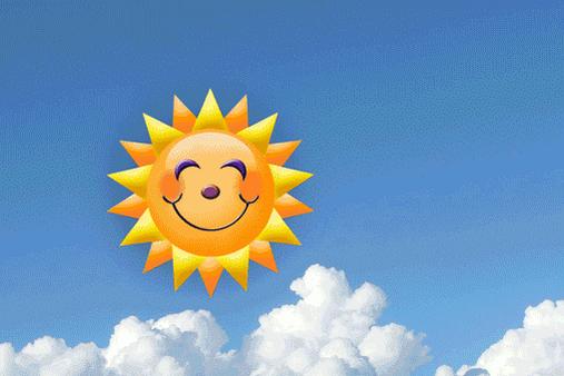 GN8 and happy weekend ☺ @VelvetSkye @1wyldaxe2 @Zaubermaus57 @7artistai @indianerkostuem @Altes_Wissen https://t.co/LFuTINDQKH