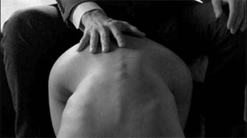 film con molte scene spinte massagio erotico