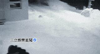 小粉紅出征記。 https://t.co/RIUTBJEdP5
