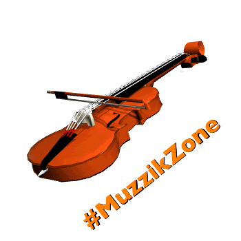 @MREESE06 @Trans1110 @Sammi_Gemini @TwiterHero @gr8benj @nine_oh @jockomo141 @sweetromancered #MuzikkZone https://t.co/XK83q5rcC2