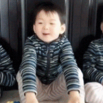 Will definitely miss their cute matching outfits and their talkativeness #AlwaysWithSONGTRIPLETS https://t.co/2PVYWilnz2