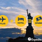 Flug, Hotel und Sparen - für Sommer 2016 buchen und Frühbucherrabatt sichern! Jetzt auf https://t.co/rHI8AHDrlf! https://t.co/6rLYl2MgtD....