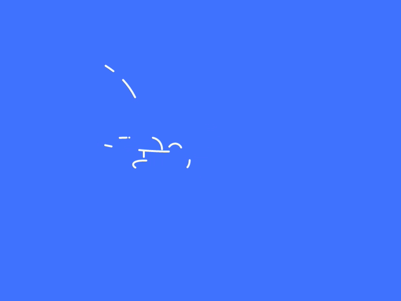 SVG Path Animation Experiment - https://t.co/eND92NwJos https://t.co/6Yxr1XOT2L
