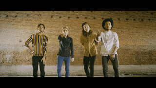 Watch @OneDirection's new video for #History now! https://t.co/jnHvFPqjWz #1DHistoryVideo https://t.co/XDZULGC4yN