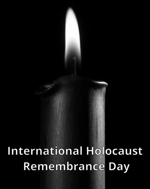 Dziś 71. rocznica wyzwolenia Niemieckiego Nazistowskiego Obozu Koncentracyjnego #Auschwitz-Birkenau. https://t.co/gsvCslYQhx