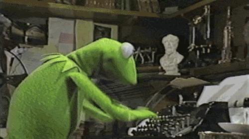 "Travis Scott: ""Oh sh*t! Wiz just typed KK!"" Ye: ""Word""?"" TS: ""Straight Up!"" Ye: https://t.co/kpKOcA1JEt"
