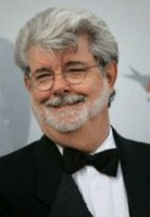 Happy Birthday George Lucas!!!