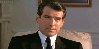Wishing a very happy birthday to Pierce Brosnan hope you have a great day